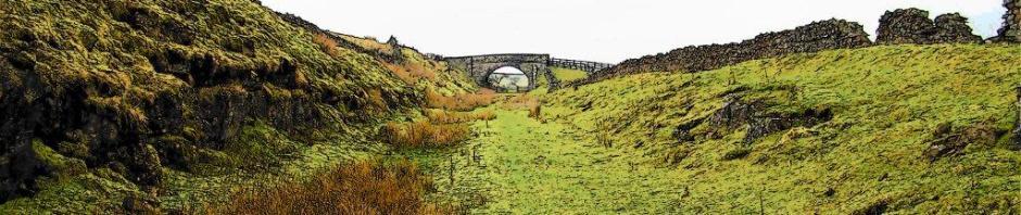 bleath gill bridge (2)