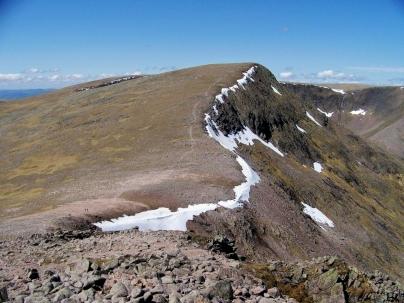 angels peak 2