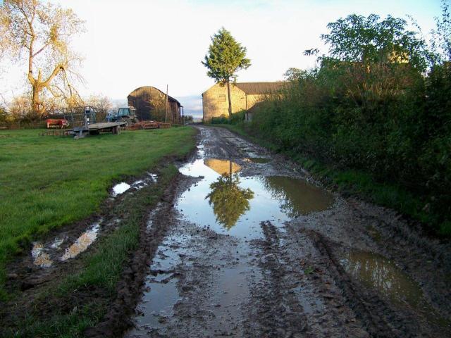 mud 3