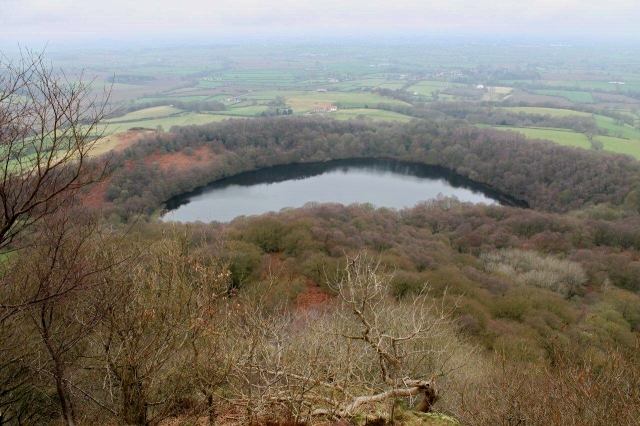 sutton bank 7