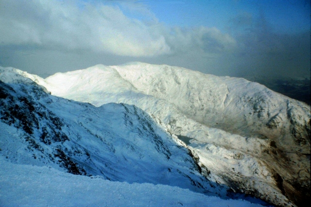Coniston old man 4