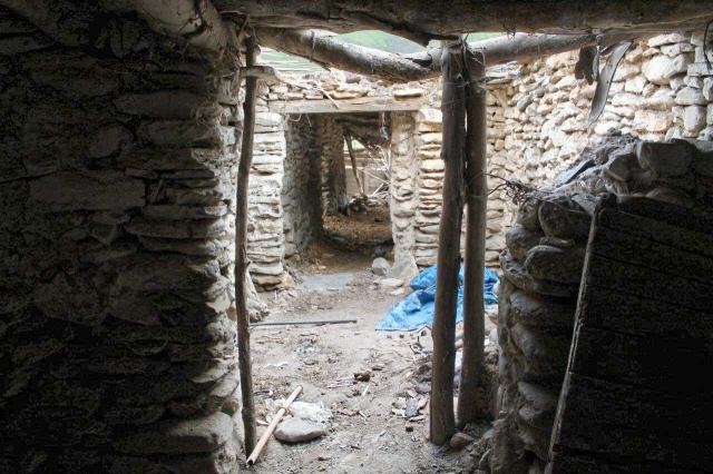 Guadalfeo 16