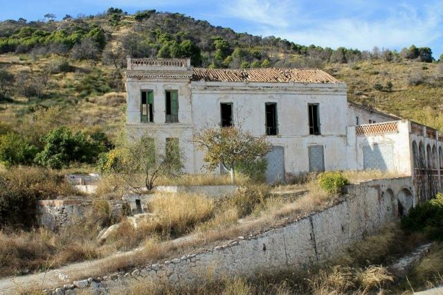 Hacienda 11