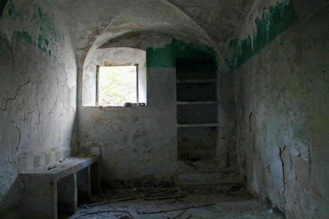 Hacienda 25