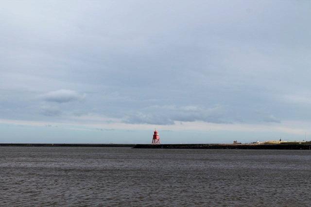 Tyne 33
