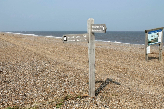 norfolk coast 2