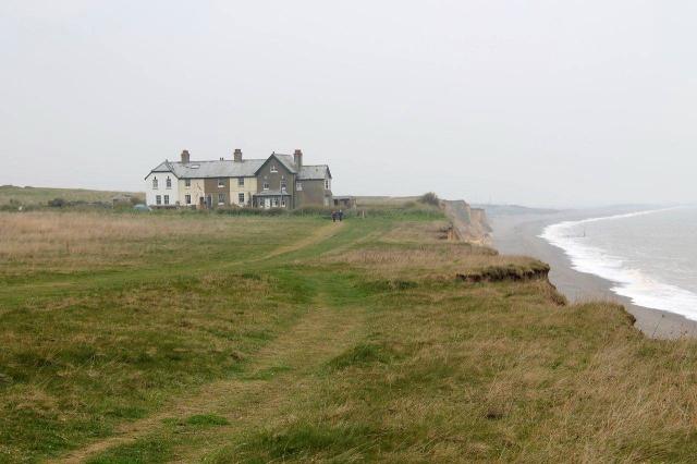 norfolk coast 20