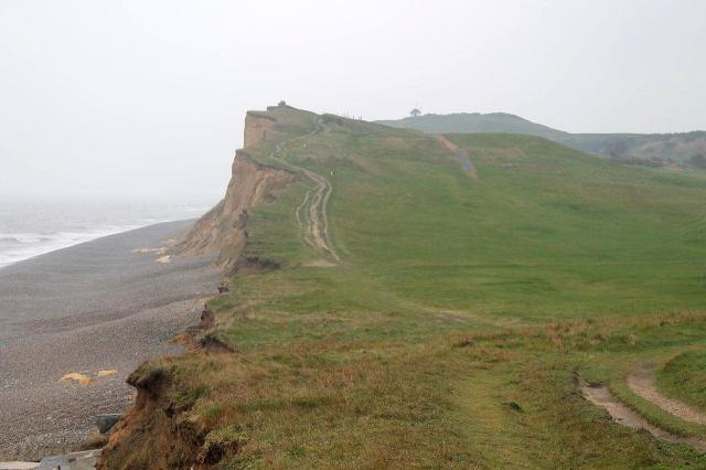 norfolk coast 22