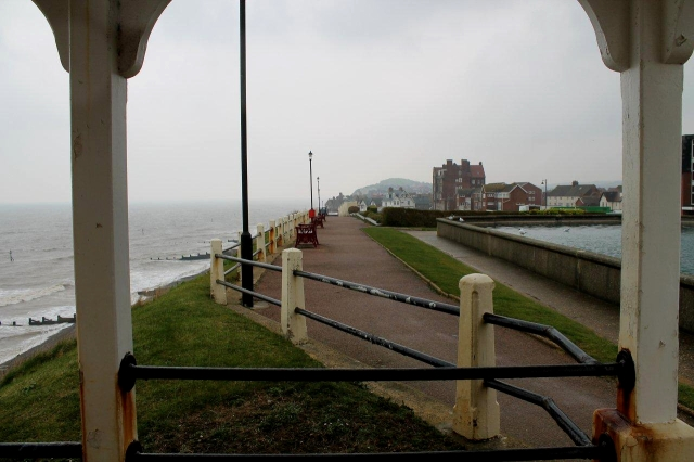 norfolk coast 25