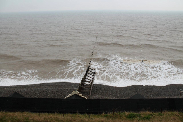 norfolk coast 26
