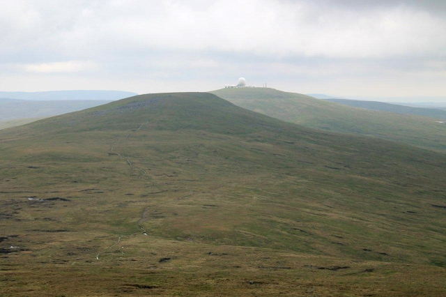 Cross Fell 17