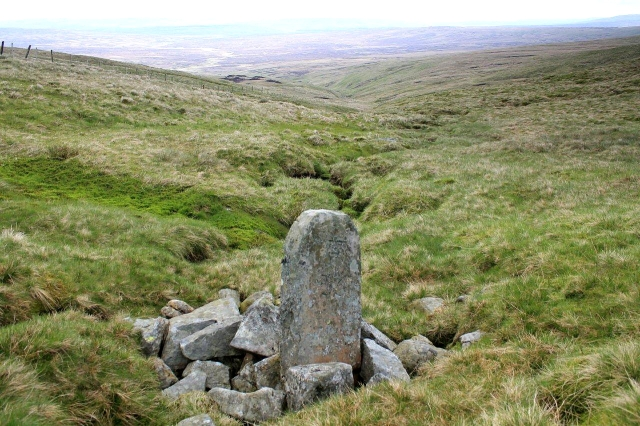 Cross Fell 19