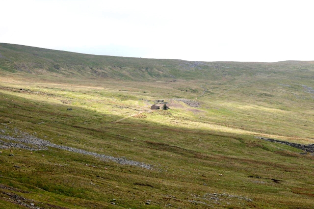 Cross Fell 9