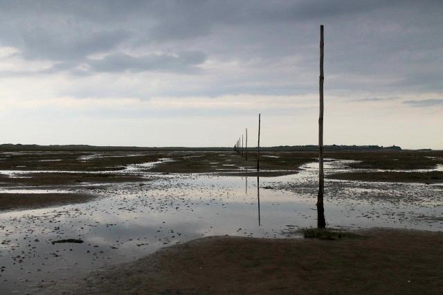 Lindisfarne 13