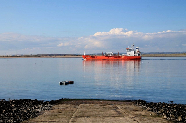 south gare 20