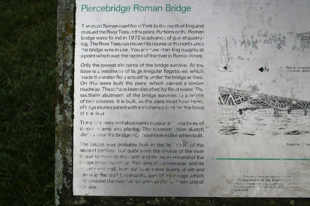 Piercebridge 5