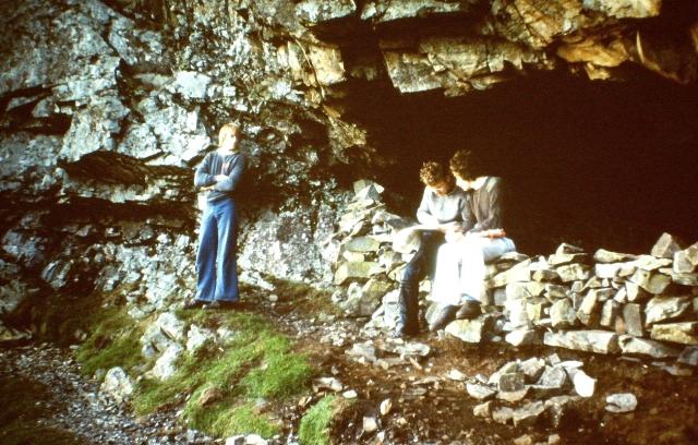 Dove Crag 11
