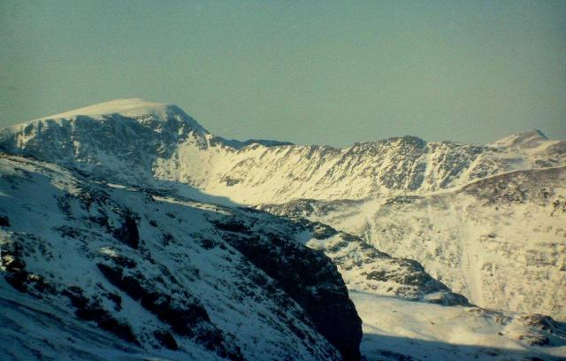 red screes 4