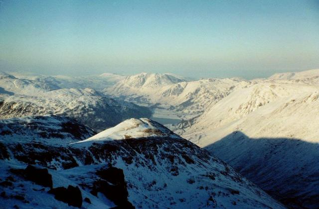 red screes 5