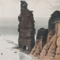 Days like this, No 27: The Old Man of Hoy